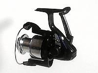 Катушка рыболовная для спининга Line Winder  FS 734