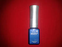Гель-краска милео 006