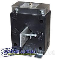 Трансформатор тока  400/5  Т-0,66М