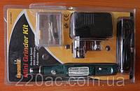 "Бормашинка ""Gripower"" G1223-K01 (""Pro'sKit"" PT-5201)"