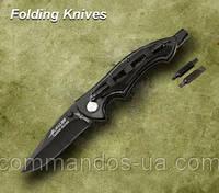 Современный нож для спортивной охоты 018 X
