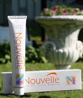 Крем-краска для волос Nouvelle 100мл