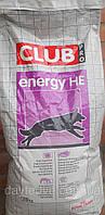 """Royal Canin Club Energy HE"" сухой корм для спортивных и рабочих собак"