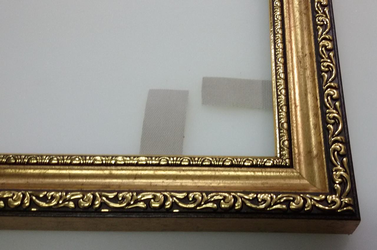 Рамки багетные  фото