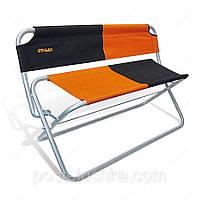 Стул-скамейка раскладной C-7 Grilly