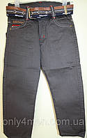детские штаны, одежда для мальчиков 122-140