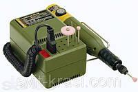 Фрезерный аппарат Proxxon 1, 25000 оборотов, 40 W
