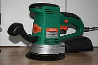 Шлифовальная  машина  эксцентриковая  OS 8120R  Sturm