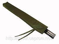 Чехол для дуг палаток 60 см