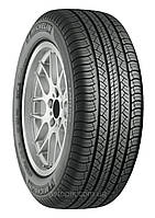 Летние шины Michelin Latitude Tour HP 225/65 R17 102H