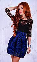 Платье (выбор цвета), фото 1