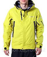 Куртка штормовая New Age марсон