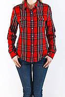 Рубашка женская Montana
