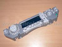 Электронный модуль панели управления AQXD.AQXXD