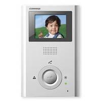Видеодомофон Commax CDV-35H Perl Silver