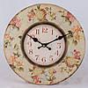 Часы HLC143020