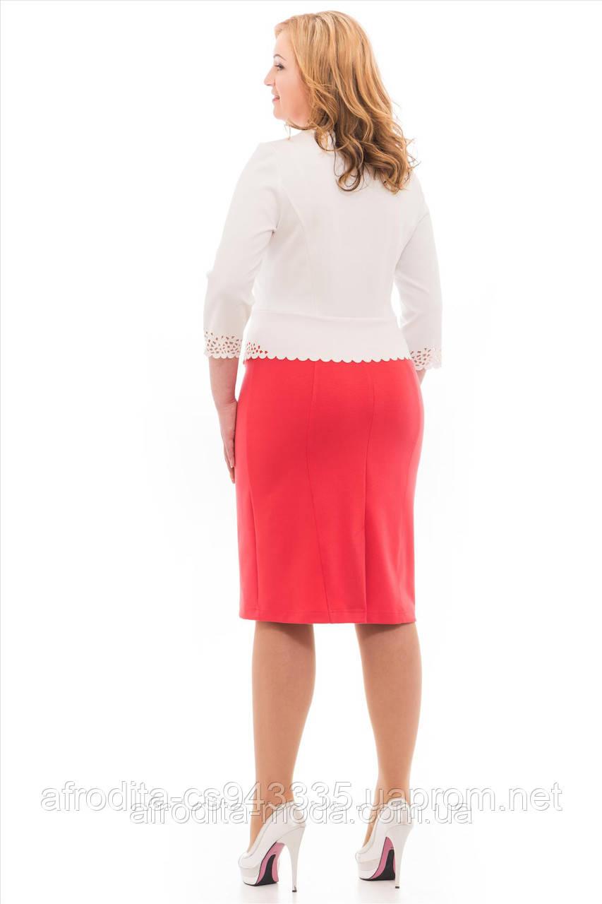 Афродита Одежда Больших Размеров С Доставкой