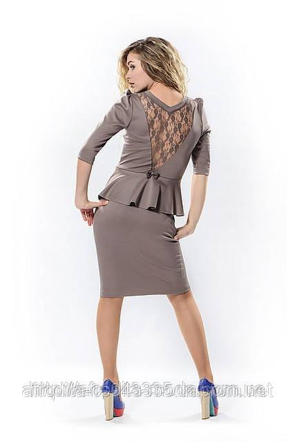 Алва Женская Одежда С Доставкой