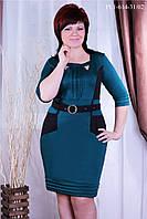 Платье PL1-614, женская одежда, фото 1