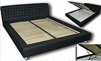 Кровать Сончик Милан с подъемным механизмом