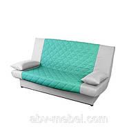 Диван-кровать Флекс