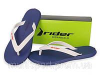Мужские вьетнамки Rider Rider R1 Ad FF 81093-22569