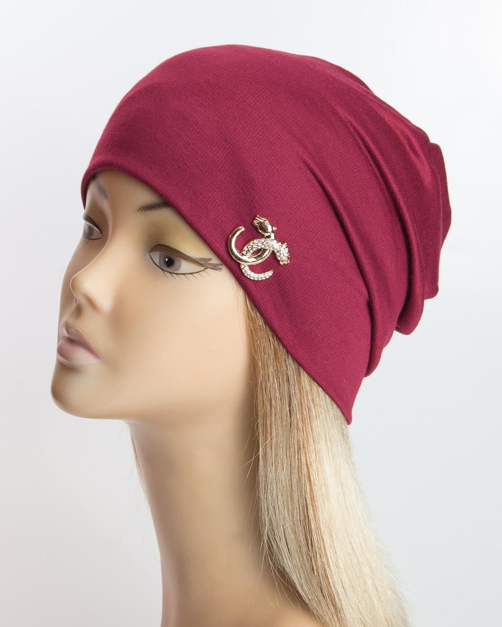 Весенние женские шапки картинки