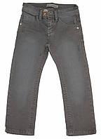 Брюки джинсовые для мальчика. 2-3 года/98см