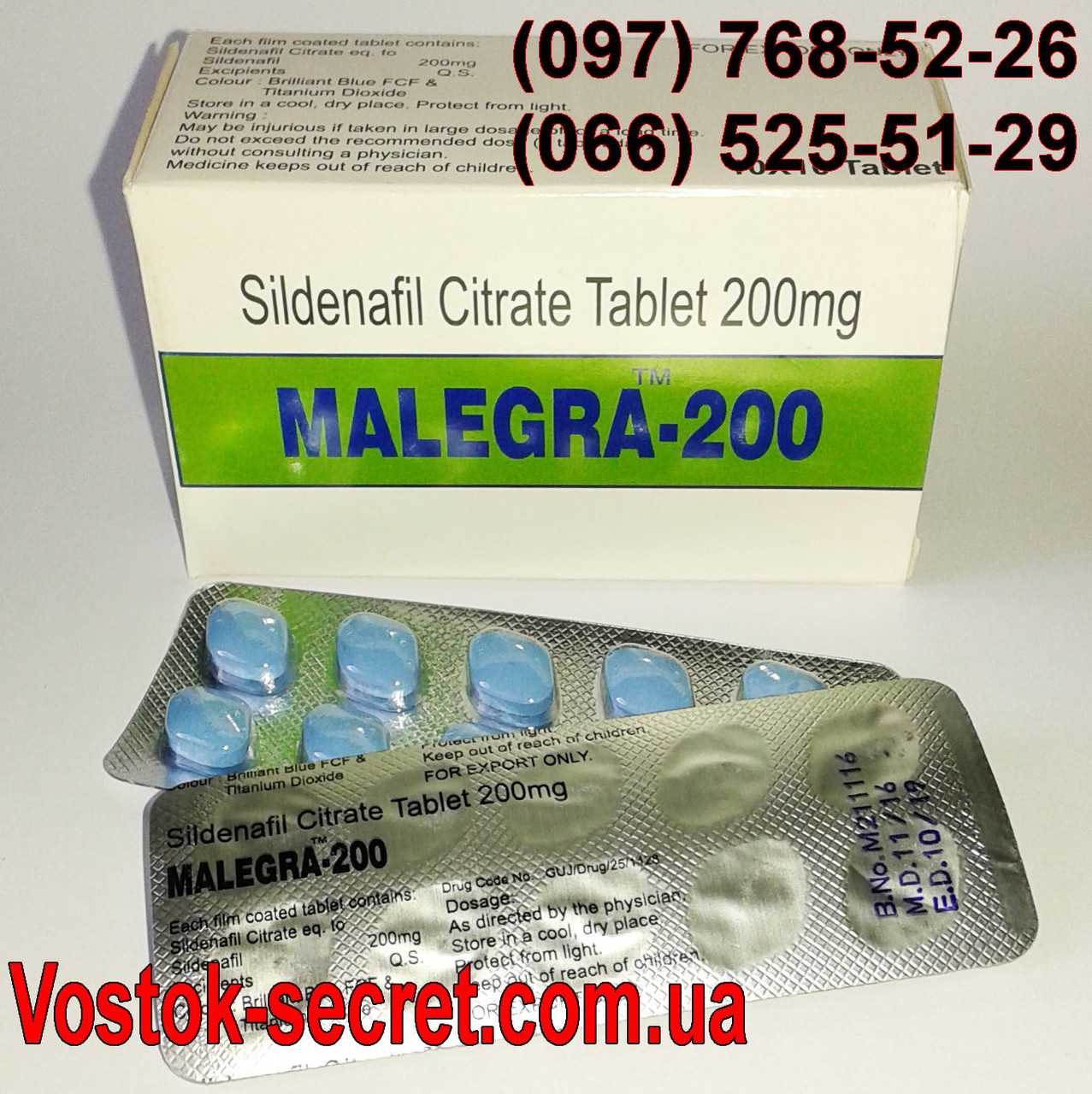Dosage Cialis 36