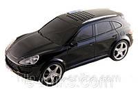 "Аудио-колонка ""Porsche"" Глянцевая *4626"