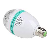 Диско лампа вращающаяся LED lamp для вечеринок, купить Диско лампа вращающаяся LED lamp для вечеринок