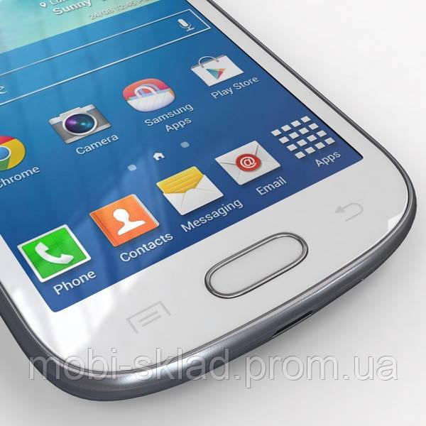 Samsung Дешевый