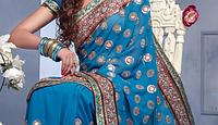 Сарафаны и платья индия