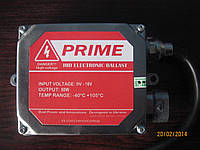 Блок розжига Prime 50W