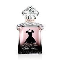 Женская парфюмированная вода Guerlain La Petite Robe Noir (Герлен Ле Петит Роуб Нуар тестер-100 мл.ОАЭ)