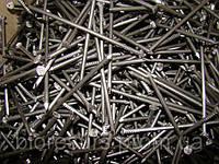 Гвозди строительные L - 32*1,8 (10кг), фото 1