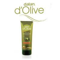 Кондиционер для волос DALAN «d'Olive» питательный пр-во Турция