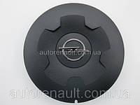Колпак колесного диска на Опель Виваро 2001-> — Opel (Оригинал) - 4406205
