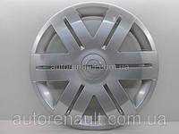 Колпак колесного диска на Опель Виваро 2001-> — Opel (Оригинал) - 4414165