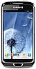 "Китайский Samsung Galaxy S4, дисплей 5"", 2 SIM, Wi-Fi, ТВ. (9880)"