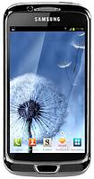 """Китайский Samsung Galaxy S4, дисплей 5"""", 2 SIM, Wi-Fi, ТВ. (9880), фото 1"""