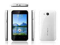 Мобильный телефон android V-hope E968 на 2сим ( GSM / CDMA одновременно ) полностью на русском языке!!!