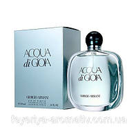 Парфюмированная вода Giorgio Armani Acqua Di Gioia 100мл