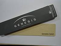 Сайдинг Сахара (Sahara Sand) Royal Genesis (Роял Канадський) Львів