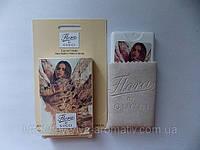 Мини-парфюм Gucci Flora 20мл + чехол