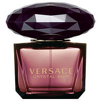Туалетная вода для женщин Versace Crystal Noir (Версаче Кристалл Нуар тестер 90 мл.ОАЭ)