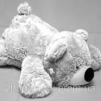 Мягкая игрушка мишка Умка 190см