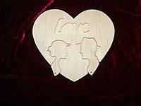 Ключница сердце с головами. Сердце со съемными ключами. Ключница для ключей.