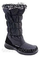 Сапоги женские флоаре обувь зимняя оптом