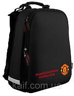 Рюкзак каркасный KITE 2014 Manchester United 531